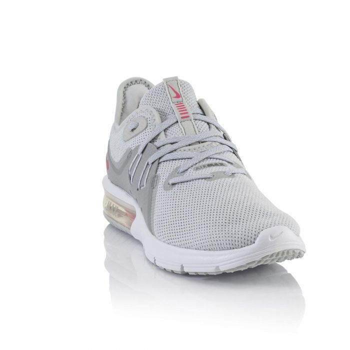 official photos cd31d d8a4c Shop Nike Air Max Sequent Women s Running Shoes  The Next Pair Australia