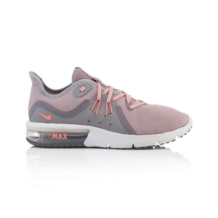 79c9c62203 Shop Nike Air Max Sequent 3 Women's Running Shoes | The Next Pair Australia