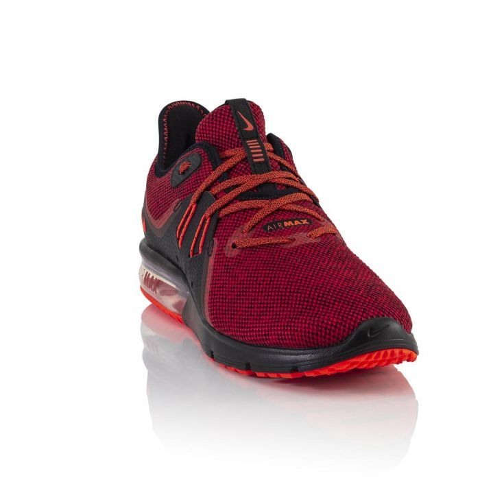 info for 57d71 c0f8d Shop Nike Air Max Sequent 3 Men s Running Shoes   The Next Pair ...