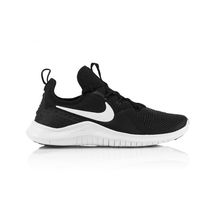 f2181771ab001 Shop Nike Free TR 8 Women s Training Shoe