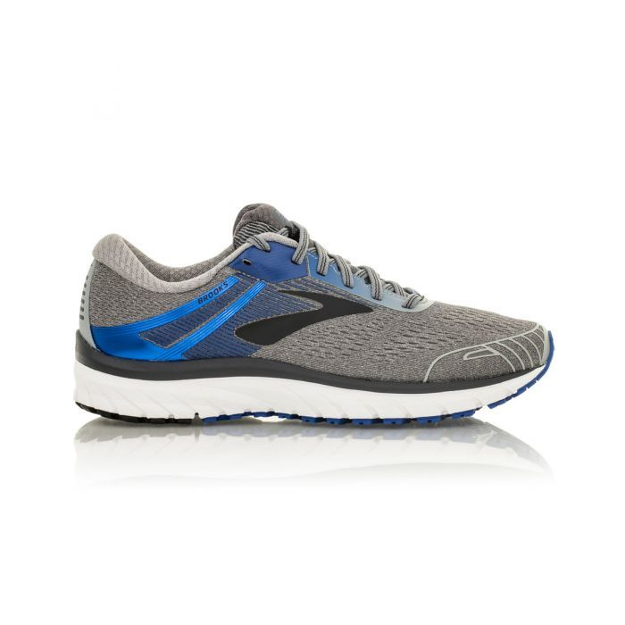8205e6feb75 Shop Brooks Adrenaline GTS 18 Men s Running Shoes