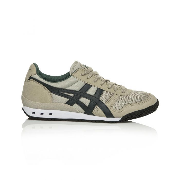 pretty nice 7942c 817f0 Shop Onitsuka Tiger Ultimate 81 Unisex Casual Shoe   The Next Pair Australia