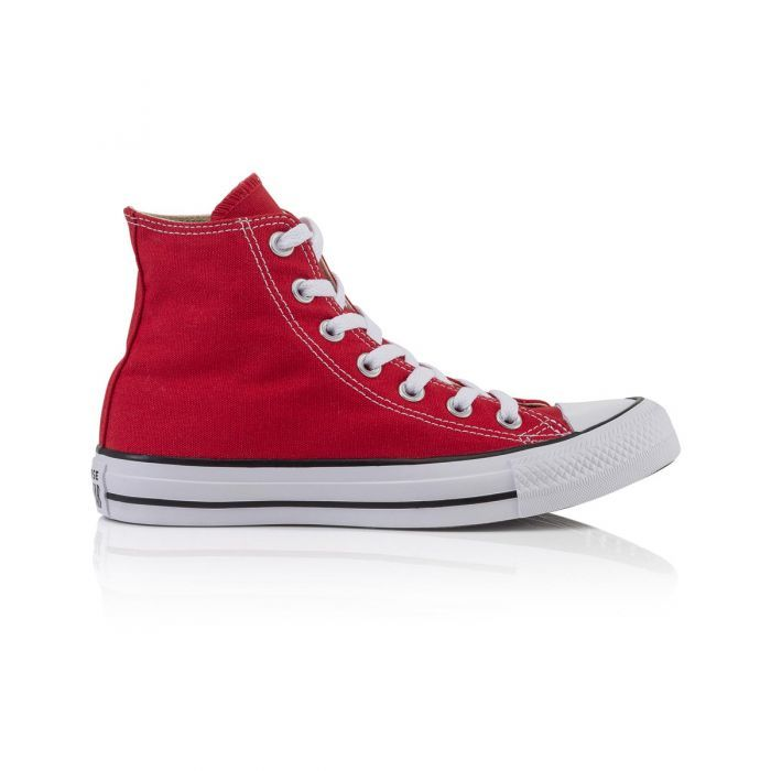 f7af4dc83d67c9 Shop Converse Chuck Taylor All Star Hi Unisex Casual Shoe