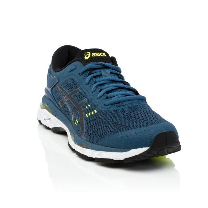 e3b83555de1 Shop Asics Gel Kayano 24 Men's Running Shoes | The Next Pair Australia