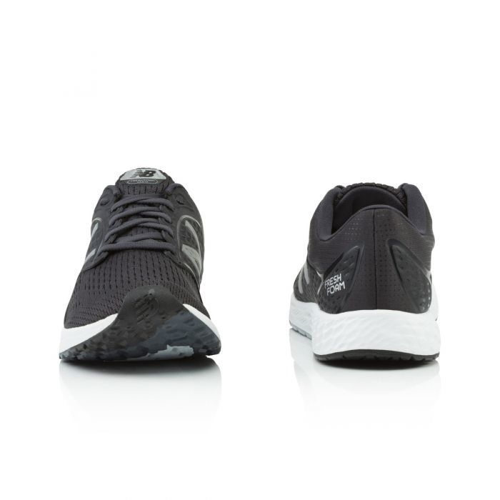 d000ddd4e5470 Shop New Balance Fresh Foam Zante v4 Women s Running Shoe