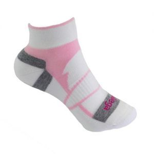 Enduro 2 Low Cut Socks