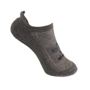 Hidden Comfort Socks