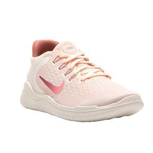 promo code befce f0c2c Nike Shoes   Shop Nike Shoes   Sneakers Online   The Next Pair Australia