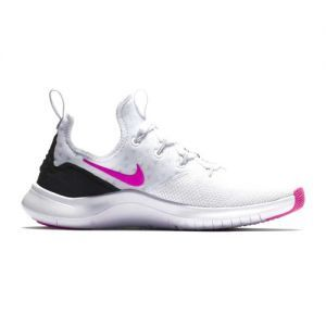 125b4590db22b7 Nike Shoes