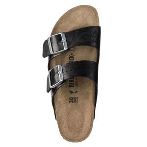 Arizona Birko-Flor Sandals - Narrow