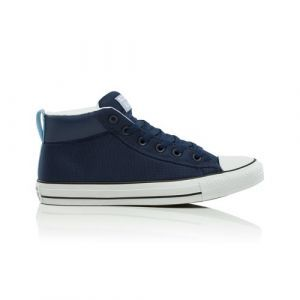 266cda9ae1e54 Converse Shoes | Shop Converse Shoes & Sneakers Online | The Next ...