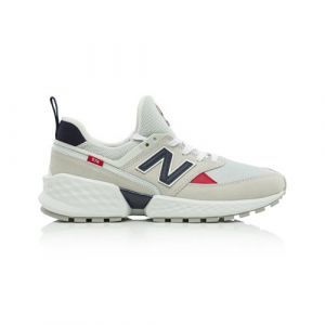 3bdc1fde8160f New Balance Shoes | Shop New Balance Running Shoes & Retro Sneakers Online  | The Next Pair Australia