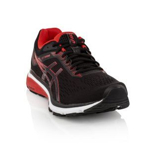 Asics Shoes  82ebb3cedd04