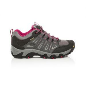 f981a01199e Keen Sandals, Shoes & Boots | Shop Keen Footwear Online | The Next ...