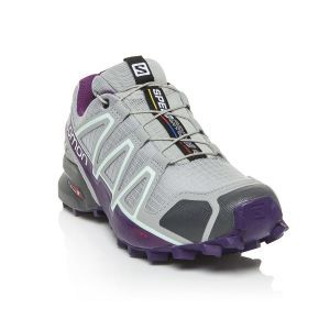 competitive price 8de1c f460a Salomon Shoes   Boots   Shop Salomon Hiking Shoes   Boots Online ...