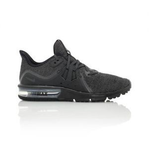 Air Max Sequent 3