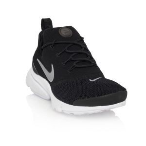 b4380cbf8ef Nike Shoes