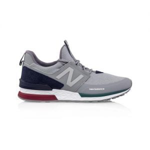 6444b1e5a3 New Balance Shoes | Shop New Balance Running Shoes & Retro Sneakers Online  | The Next Pair Australia