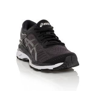 Gel Kayano 24