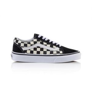 d1d8d987dd4e Vans Shoes
