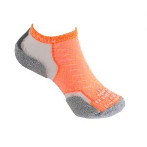 Coolmax Micro Mini Socks