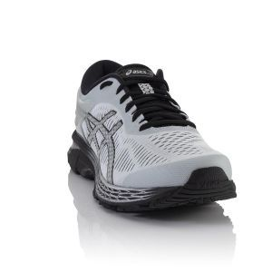 Gel Kayano 25