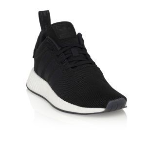 79f3d822f ... shoes sneakers on ebay australia athleticwholesale online usa e9cd6  e0f4f  discount code for adidas originals aaa92 77cec