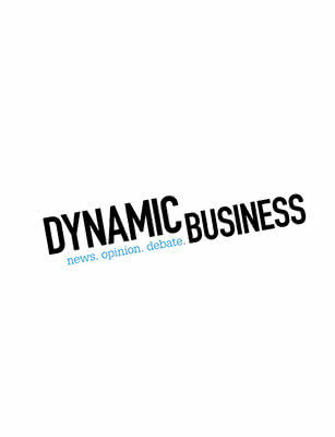 Dynamic Business